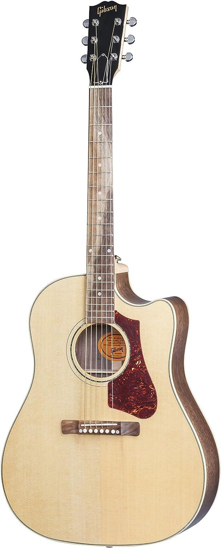 Gibson HP 415 W · Guitarra acústica: Amazon.es: Instrumentos musicales