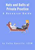 Nuts and Bolts of Private Practice Resource Guide