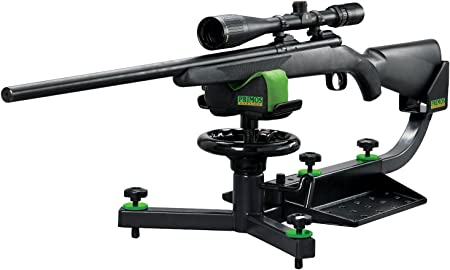gun rest gun cleaning shooting bench rifle holder rifle rest