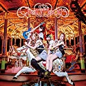 CherryHearts / CherryHearts[DVD付初回限定盤]の商品画像