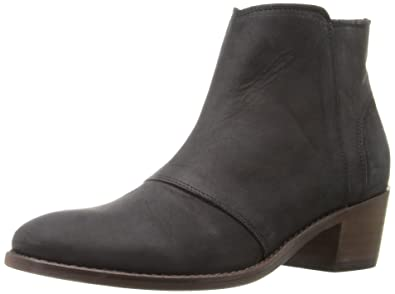 Women's Roxana Ankle Boot