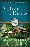 A Dime a Dozen (The Million Dollar Mysteries)