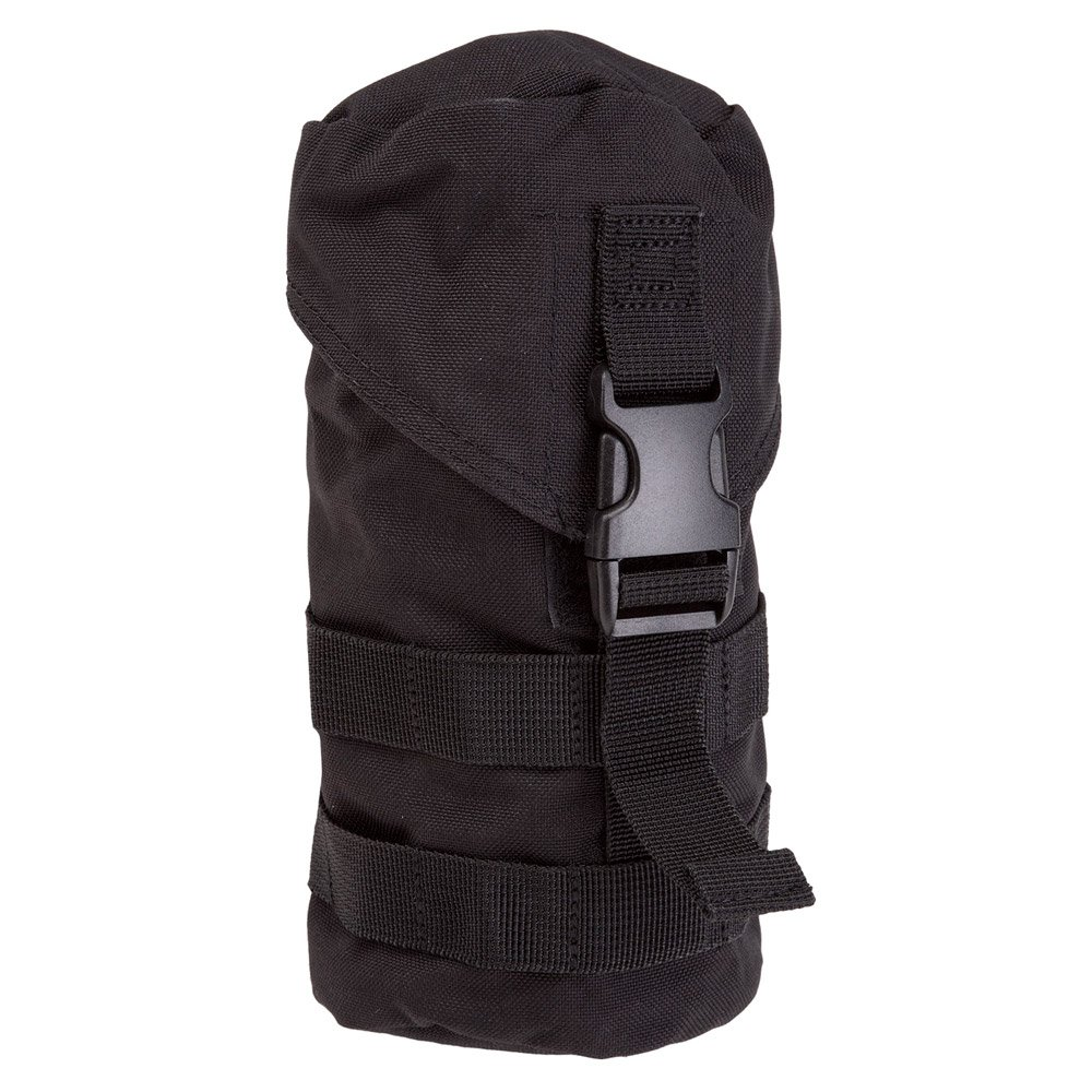 5.11 Tactical Series H2O Carrier Black
