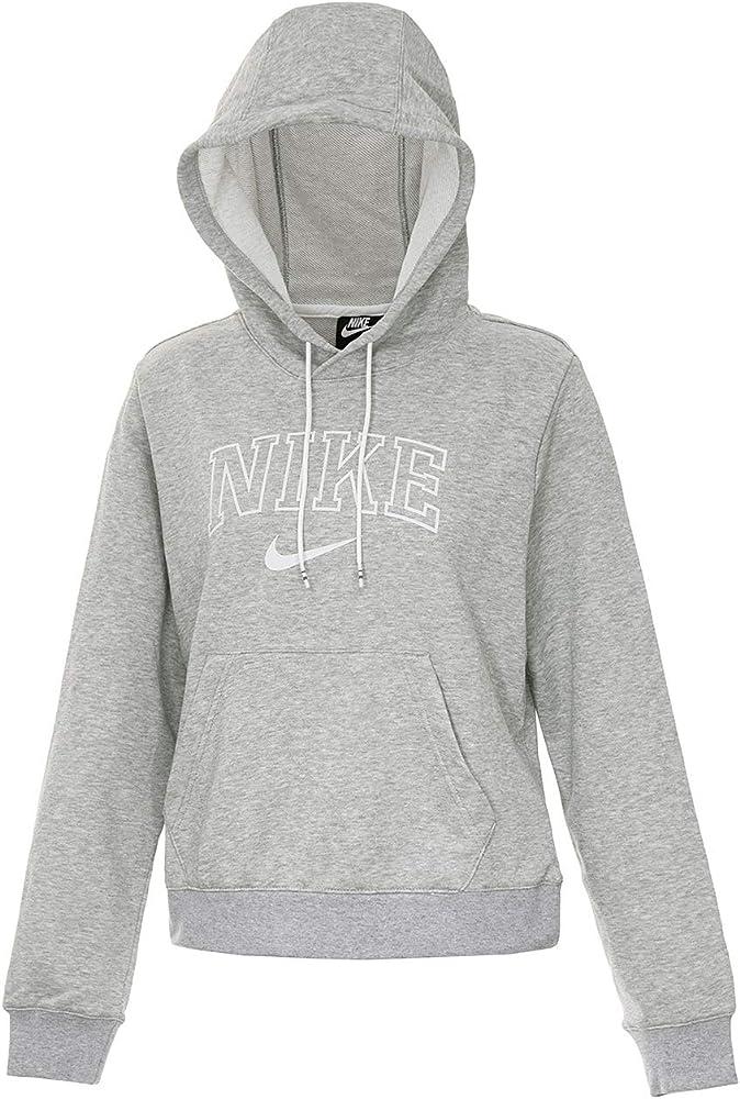 Nike AW77 – Pantalones de chándal de Deporte de los Hombres (Negro ...
