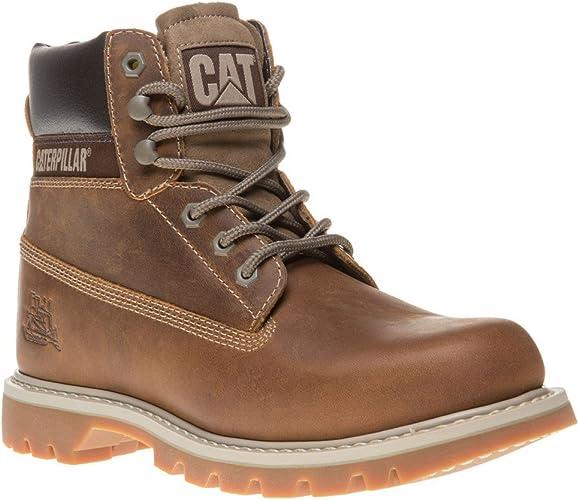 Caterpillar Men's Colorado Boots