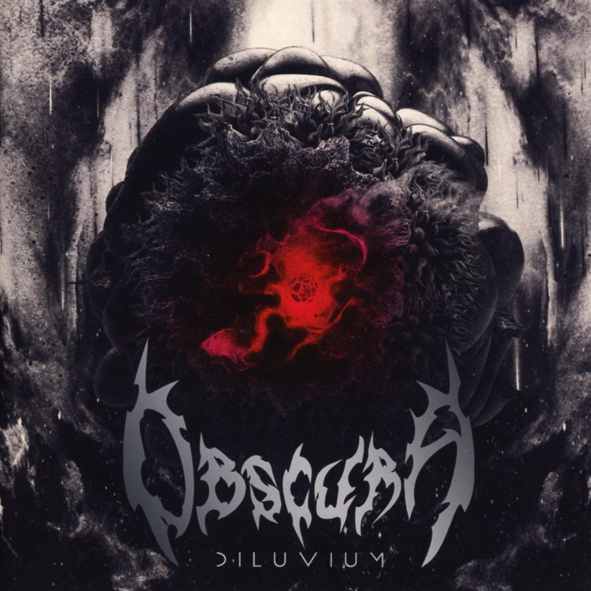 Diluvium by Relapse