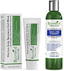 Amazon.com: Botanical Green Care: Stores