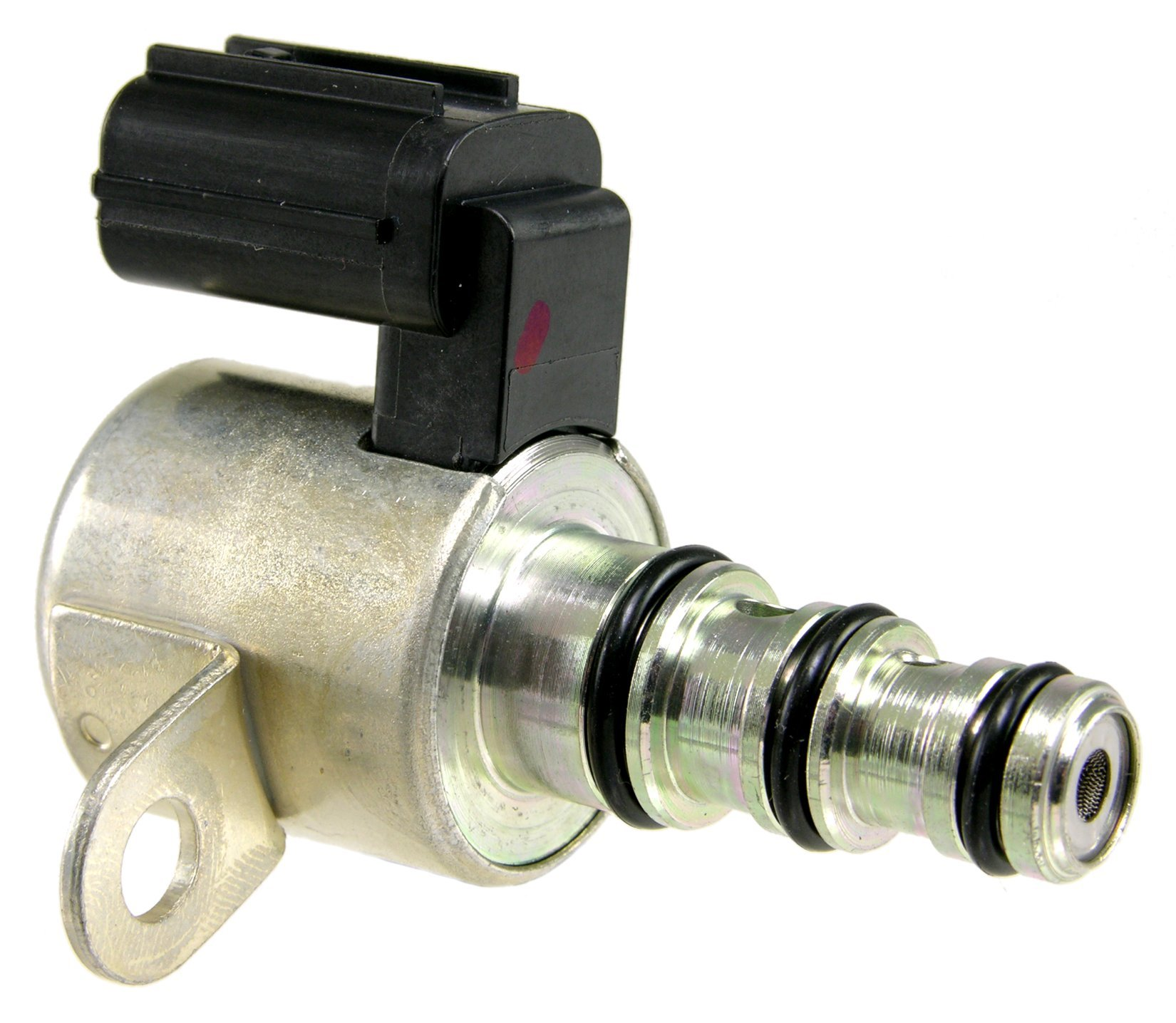 WVE by NTK 2N1221 Automatic Transmission Control Solenoid