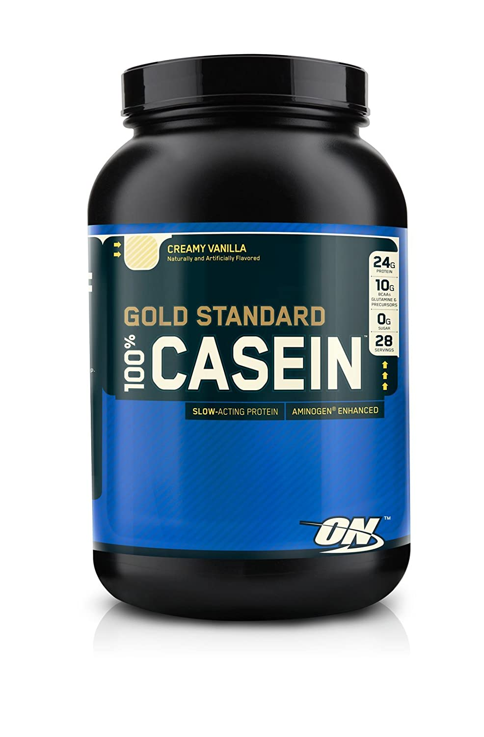 Casein: what it is Why casein protein is not recommended 58