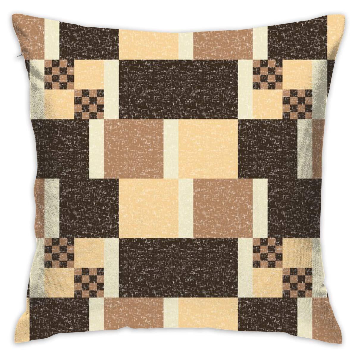 Amazon.com: Eson J Bauhaus Chocolate with Racing Flags by ...
