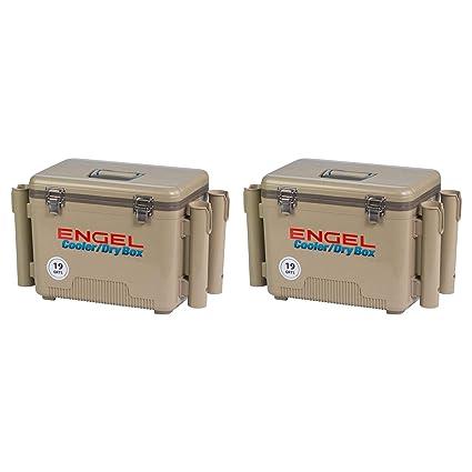 Gamakatsu UVCut G-Line Flex 300m tr Monofile Schnur,10 Stärken! 0,056-0,066€