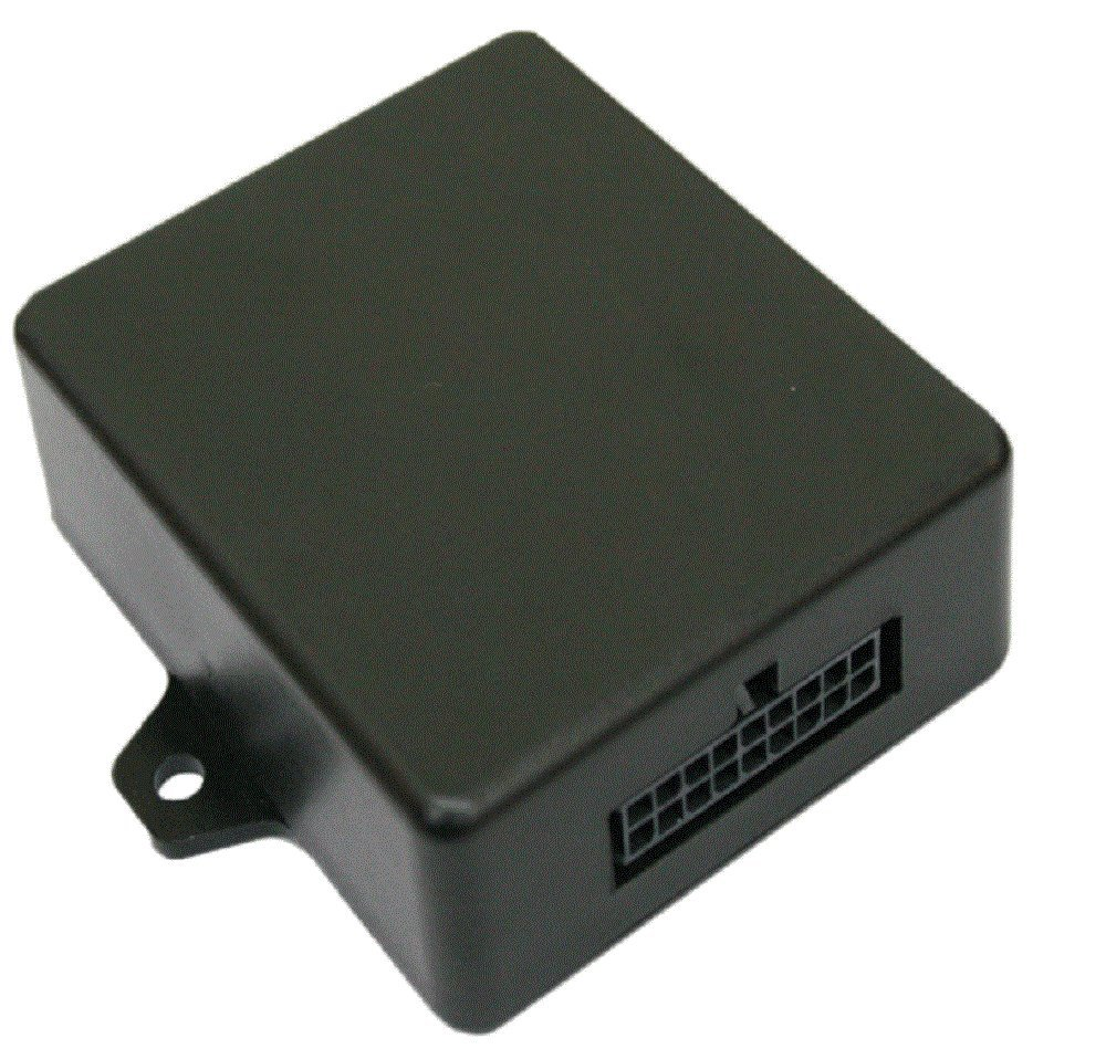 NAV-TV Multi Purpose Camera//AV In and Out and Video In Motion Allgig-Ft Plug-And-Play