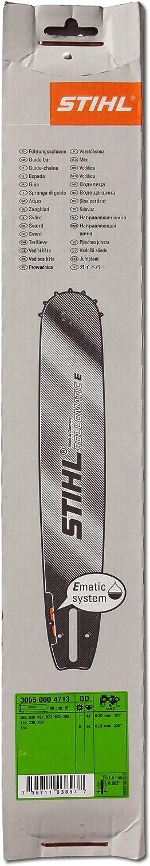 Führungsschiene Schwert passend Helo HKS5240cm 0.325 66TG 1,5mm