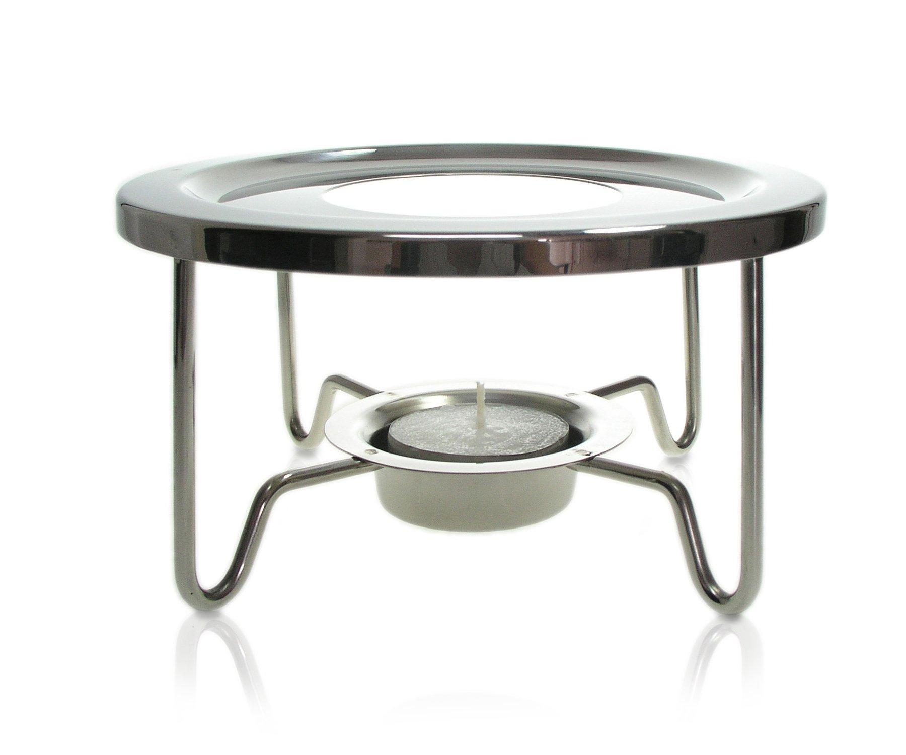 Tea Warmer (12 retail items per case) by Finum