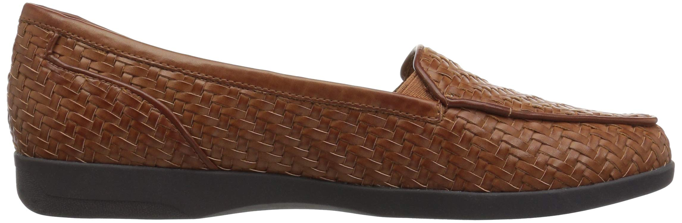 Easy Spirit Womens Devitt8 Driving Style Loafer