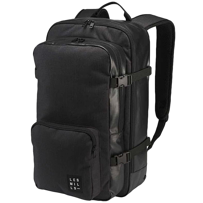 1f54ed754bdd Reebok Boy Lm U Backpack Bag