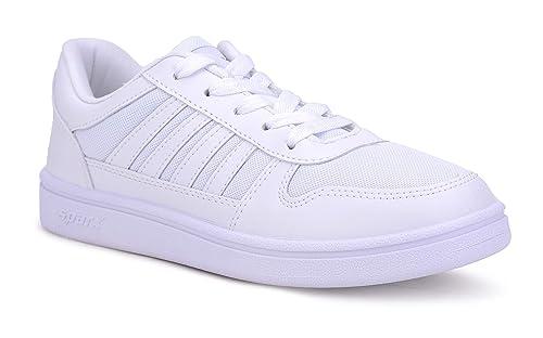 Buy Sparx Men SM-439 Casual Shoes at