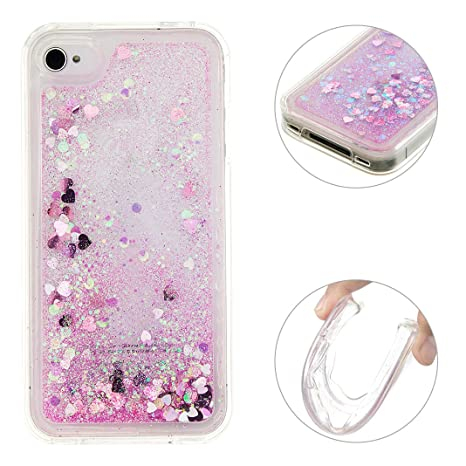coque iphone 4 souple