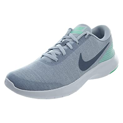 cb49bc8ffdce Nike Women s W Flex Experience Rn 7 Competition Running Shoes ...