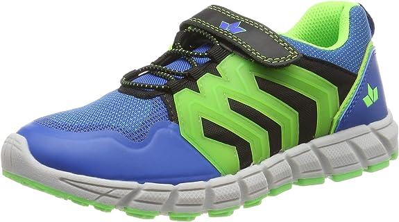 Lico Kilian Vs, Zapatillas Unisex Adulto: Amazon.es: Zapatos y complementos