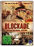 Blockade - 900 Tage in der Hölle von Leningrad [4 DVDs]