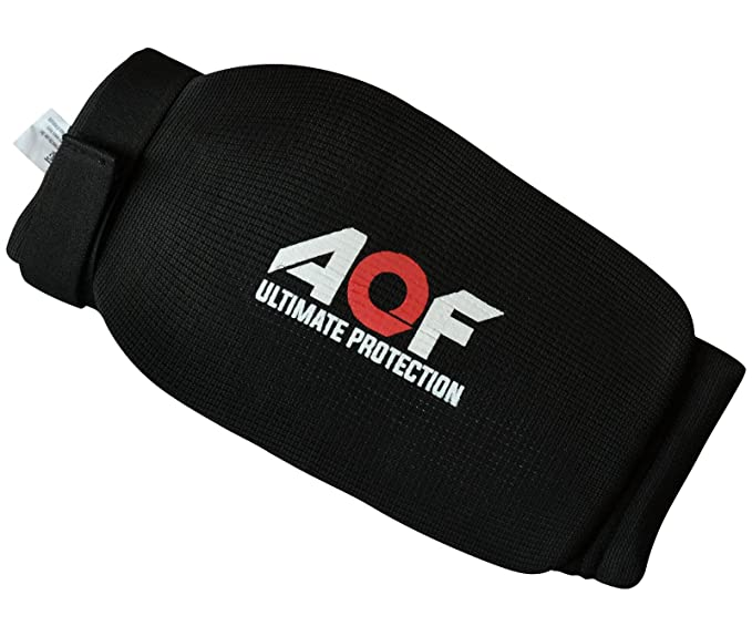 Elbow Pads Protector Brace Support Guards Arm Guard MMA Gym Padded Sports