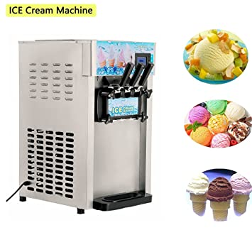 Ice cream machine vinmax commercial small desktop soft ice cream ice cream machine vinmax commercial small desktop soft ice cream making machine commercial small ccuart Image collections