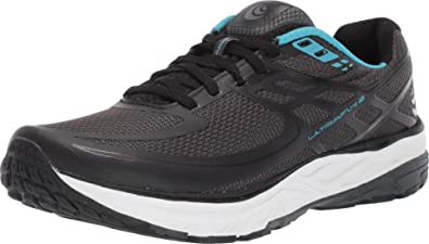 Topo Athletic Ultrafly 2 Running Shoe