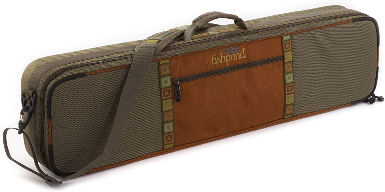 Fishpond Dakota Rod and Reel Case, 45