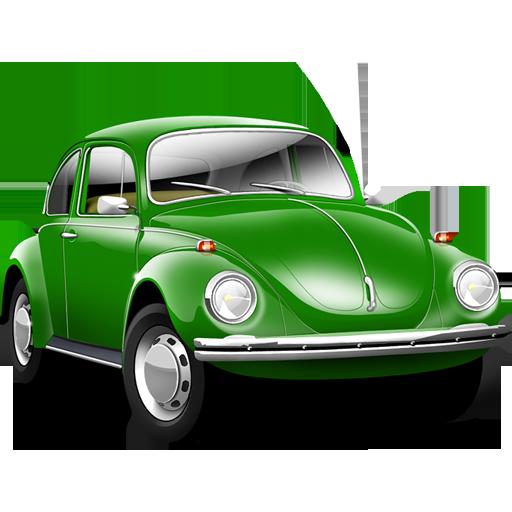 The Car Rent