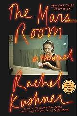 The Mars Room: A Novel Kindle Edition