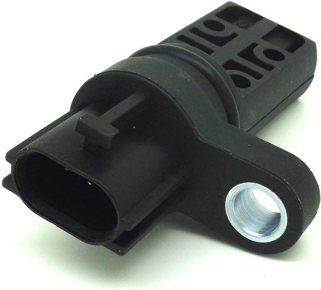 Conpus Engine Camshaft Position Sensor CMP for 2002-2013 Infiniti Nissan 2004-2009 Nissan Quest Aed607