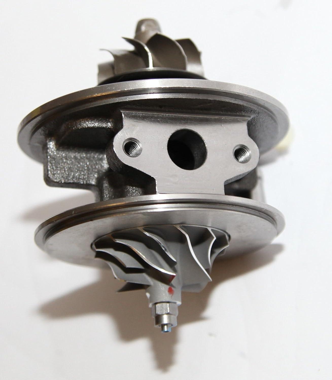 For 1984-1993 Mercedes 190E Brake Master Cylinder Reservoir Grommet 59279KZ 1990