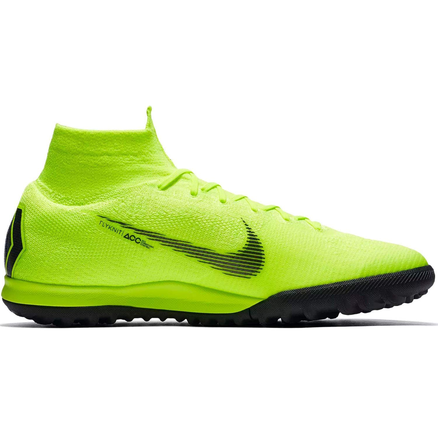 sports shoes f9e5d 511e4 NIKE Superfly 6 Elite TF