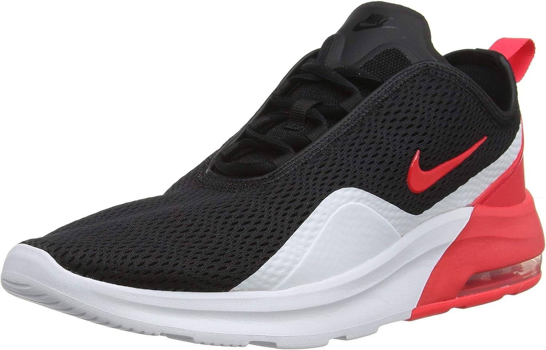 Nike - Air Max Motion 2 - AO0266005 71P2BurYQkLUL1500_