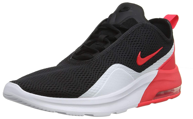 | Nike Air Max Motion 2 AO0266005 | Fashion