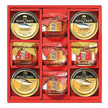 Amazon | マルハニチロ 水産缶詰...