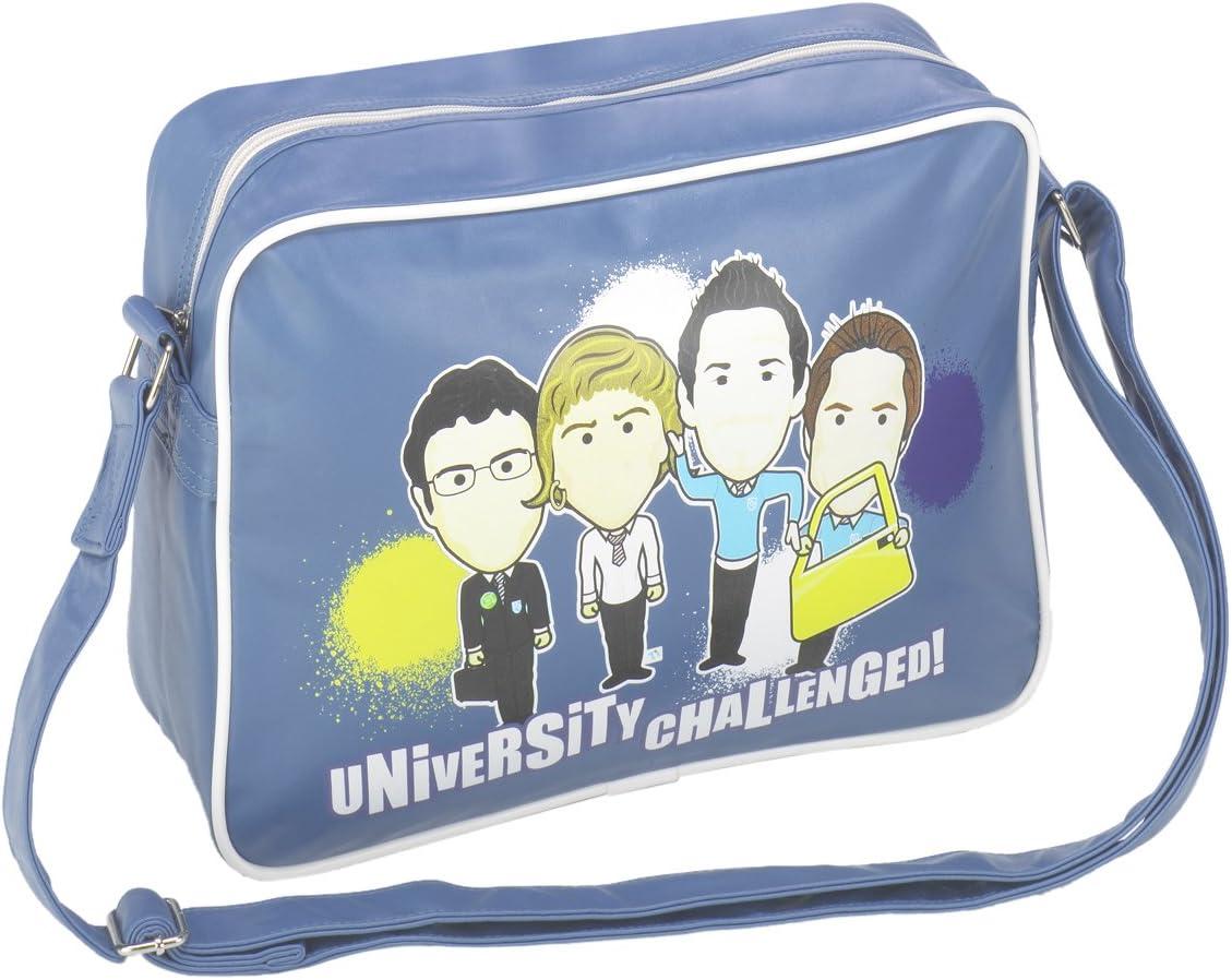 boys messenger bag school