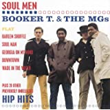 Soul Men