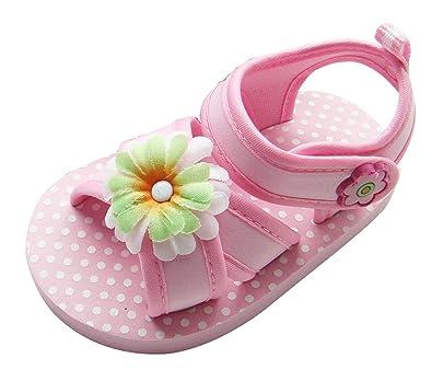 Amazon.com: Mabini bebé plantilla de las niñas diseño de ...