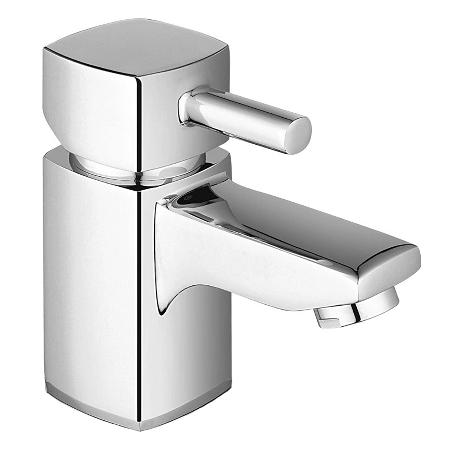 hansa your renovation for decorating mixers and best homelife zipwater tap kitchen taps c faucets