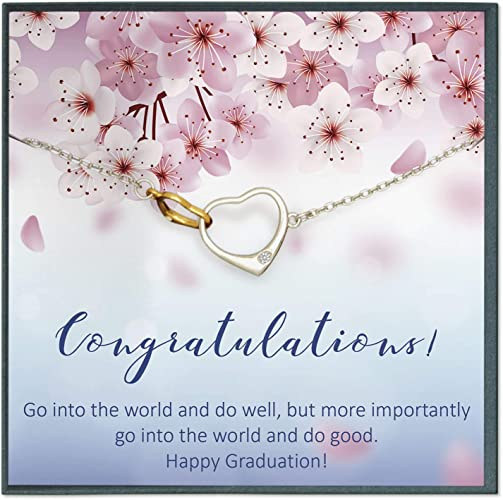 com graduation congratulations gift for women graduation
