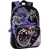 Descendants Trolley Children's Backpack