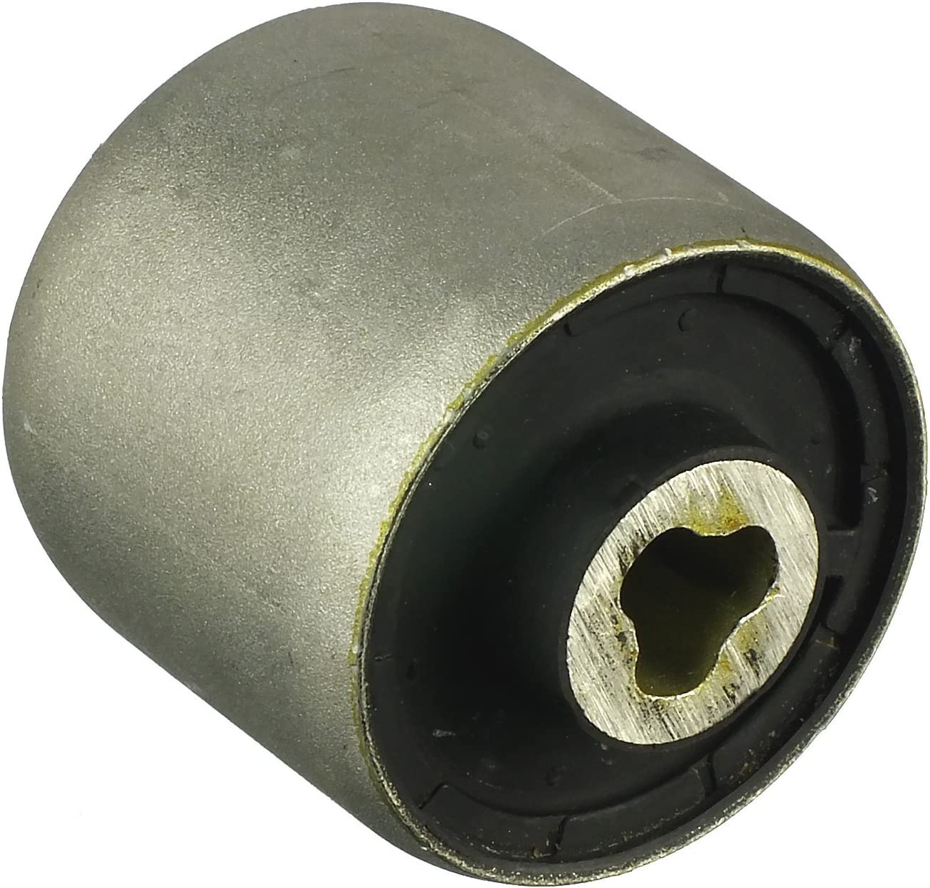 Suspension Control Arm Bushing Front Right Lower Delphi TD920W