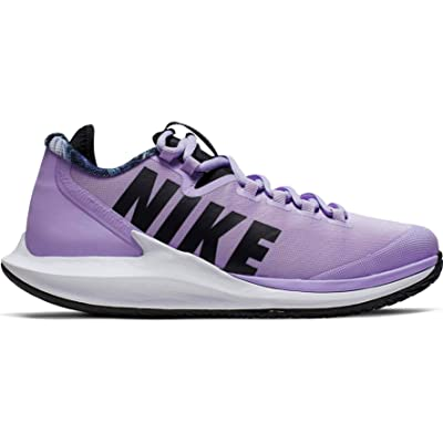 Nike Womens Air Zoom Zero Tennis Shoe: Shoes