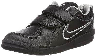 Tennis Enfant Chaussures 4 Nike Mixte De Psv Pico wq6RXcSz