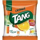 Tang Orange Pouch, 100g