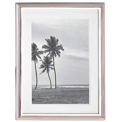 Amazon.com - Kate Spade New York Rosy Glow Frame - 5\