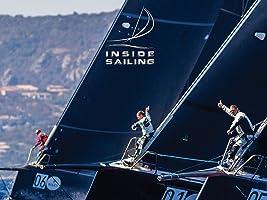 Inside Sailing