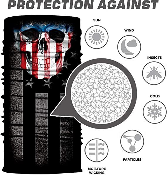 Enterrific Filet de p/êche en Aluminium Anneau USA Catch Catcher Outil Portable Lancer de Main ext/érieure